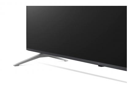 "LG 75UP7750PTB 75"" UHD Real 4K Ai Sound Smart Ai Thinq Quad Core Processor LED TV"
