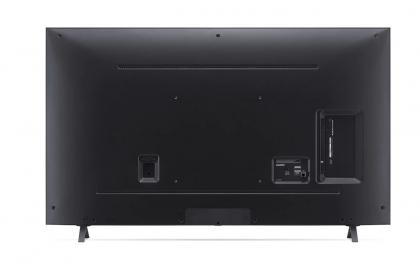 "LG 55NANO75TPA 55"" 4K Smart Nanocell Ai Thinq Filmmaker Game Optimizer Hdmi 2.0 Earc LED TV"