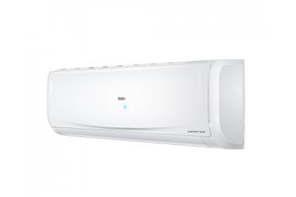 Haier HSU-10VTK21 BLOWER 1.0HP R32 Inverter Pm2.5 Filtersmart Clean Eco Mode Hyper Pcb Air Conditioner Blower