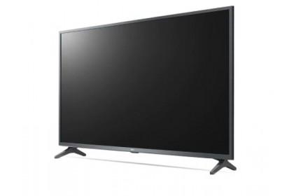 "LG 50"" 50UN7200PTF UHD 4K AI ThinQ Webos Quad Core Processor Ultra Surround Amazon Alexa Google Assistant ARC LED TV"