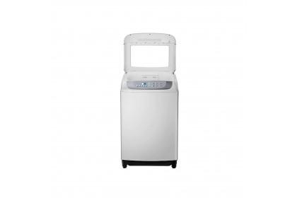 Samsung 7.0KG WA70H4000SG Diamond Drum 2 Air Turbo Washing Machine