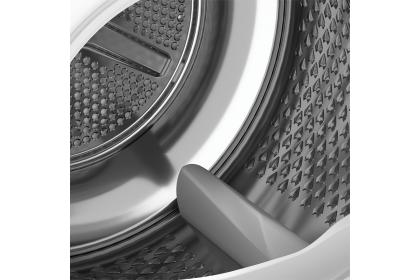 Beko 10KG DU10134GX0WS Condenser Baby Protect Cloth Dryer