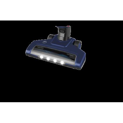 Beko VRT61821 VD  21.6V 0.5L Dust Capacity 2 Speed Settings CordLess Stick Vacuum CLeaner