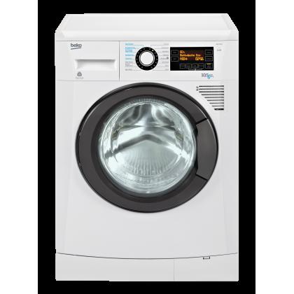 Beko WDA105614 10.5KG Washing / 6KG Dryer Direct Air Pro Smart Inverter Baby Protect Washing Machine