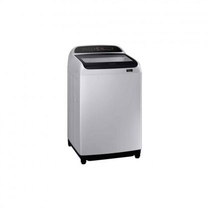 Samsung 10KG WA10T5260BY/FQ Digital Inverter Soft Closing Diamond Drum Wobble Magic Filter Washing Machine