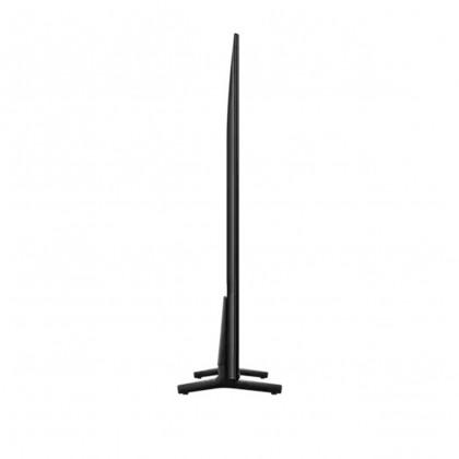 "Samsung UA-65AU8000K 65"" Dynamic Crystal UHD 4K Smart Tizen Bixby Motion Xcelerator Air Slim LED TV"