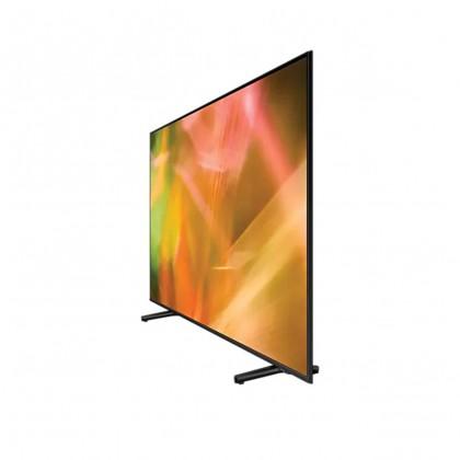 "Samsung UA-70AU8000K 70"" Dynamic Crystal UHD 4K Smart Tizen Bixby Motion Xcelerator Air Slim LED TV"