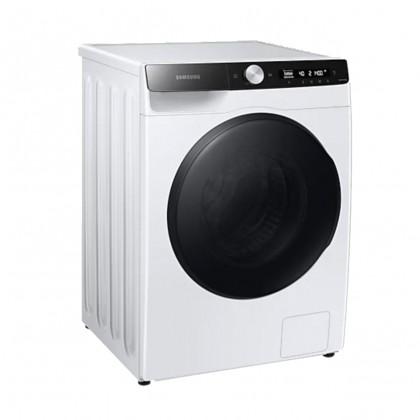Samsung WD-10T504DBE/FQ 10.5KG / 6.0KG AI Control AIr Wash Digital Inverter Hygiene Steam Front Load Washing Machine