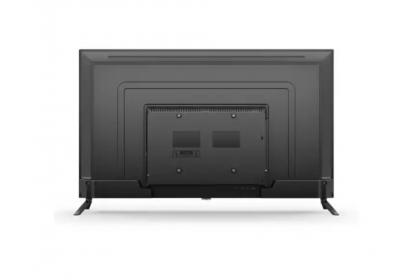 """Realme RMT102-BK 43"""" Full HD 1080p Android Quad Core Bezel-less Design Mytv USB Movie LED TV"""